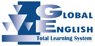 cursos de inglés online con certificado oficial