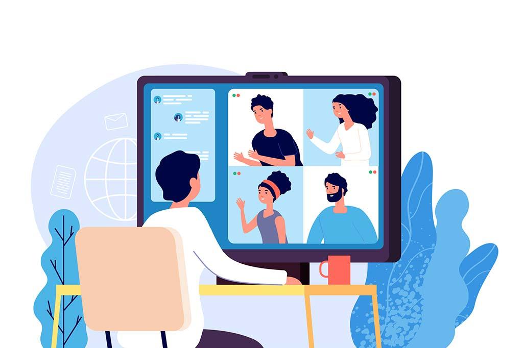 cursos online de ingles en ecuador
